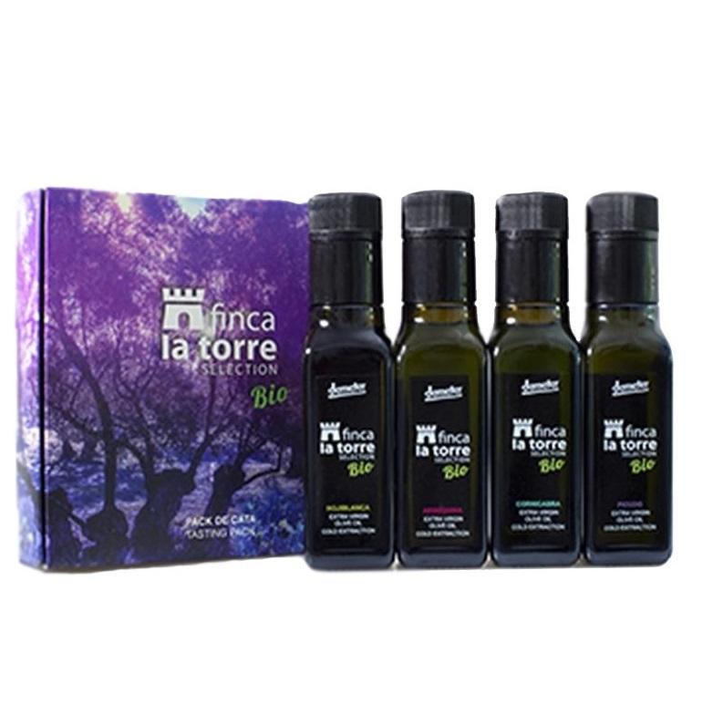 cadouri olivesdor