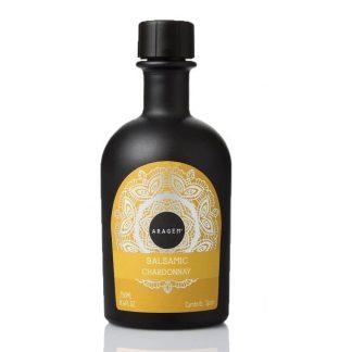 otet balsamic chardonnay 250 ml cooperativa cambrils aragem