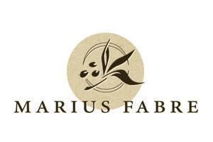 producator marius fabre