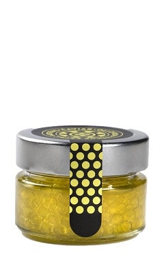 caviar din ulei de masline extravirgin 50g cooperativa cambrils