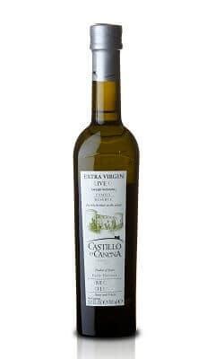 ulei de masline extravirgin 500ml castillo de canena family reserve arbequina