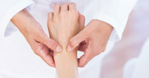 ulei de masline extravirgin beneficii asupra sanatatii prevenire artrita