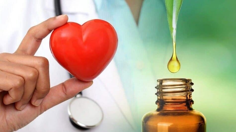 ulei de masline extravirgin beneficii asupra sanatatii reduce riscul bolilor de inima