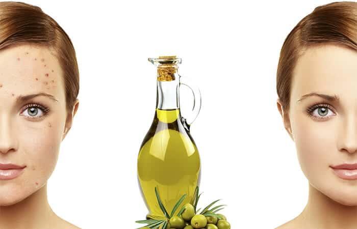 ulei de masline extravirgin beneficii in ingrijirea pielii