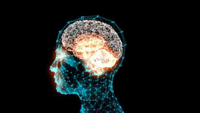 beneficiile uleiului de masline in prevenirea aparitiei bolii Alzheimer