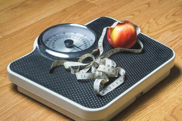 obezitate beneficiile uleiului de masline in prevenirea obezitatii
