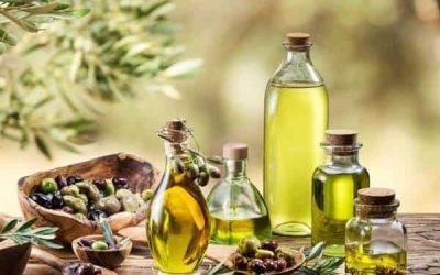 cum sa alegi cel mai bun ulei de masline extravirgin