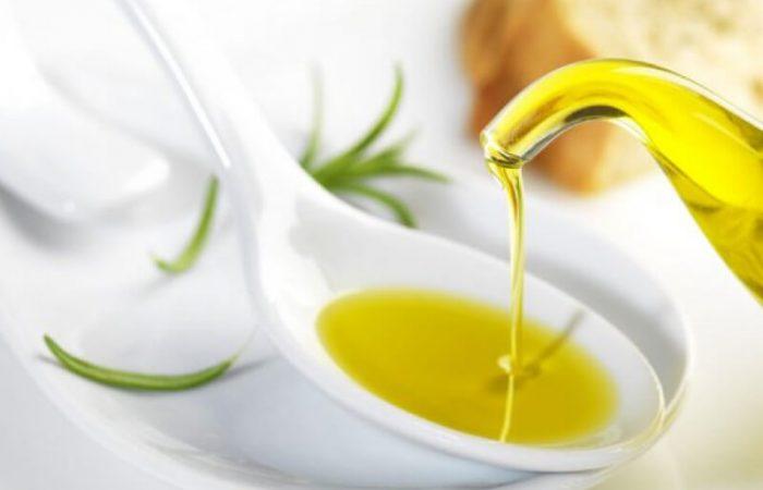 ulei de masline extravirgin beneficii asupra sanatatii prevenire cancer